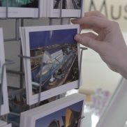 Desde 1998, CACSA ha recibido 50 millones de turistas. |L.Osset