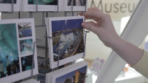 Desde 1998, CACSA ha recibido a 50 millones de turistas.