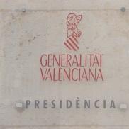 La Generalitat Valenciana apuesta firmemente por la privatización de la gestión de CACSA. |L.Osset