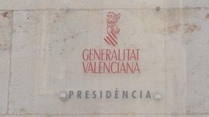 La Generalitat Valenciana apuesta firmemente por la privatización de la gestión de CACSA.